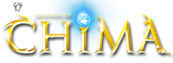 Legends of Chima logo.png