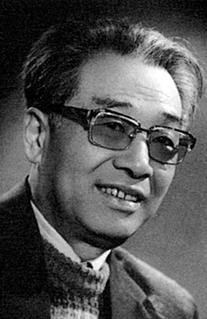 Li Yueran