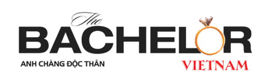 The Bachelor Vietnam Anh chàng độc thân