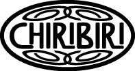 Chiribiri logo