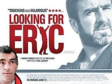 U potrazi za Erikom - Looking For Eric (2009)