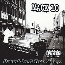 Mack 10 Based On a True Story Cover.jpg