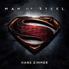 Man of Steel Soundtrack Cover.jpg