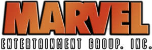 Marvel Entertainment - Image: Marvel Entertainment Group
