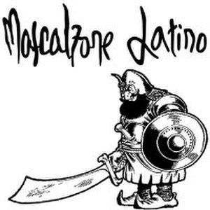 Mascalzone Latino - Image: Mascalzonelatino