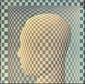 Matador (Kenny Dorham album) - Image: Matador (Kenny Dorham album)