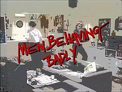 Men Behaving Badly title card.jpg