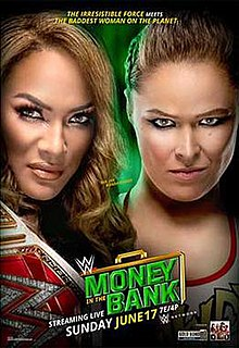 Money in the bank 2018 official poster.jpg