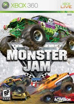 MonsterJam2007Game.jpg