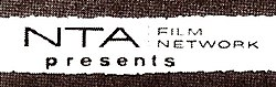 NTA Film Network logo.jpg