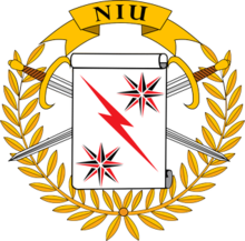 National Intervention Unit Operational Badge.png