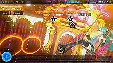 Hatsune Miku: Project DIVA F - Wikipedia