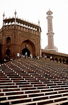How does Islamic culture differ from other cultures?