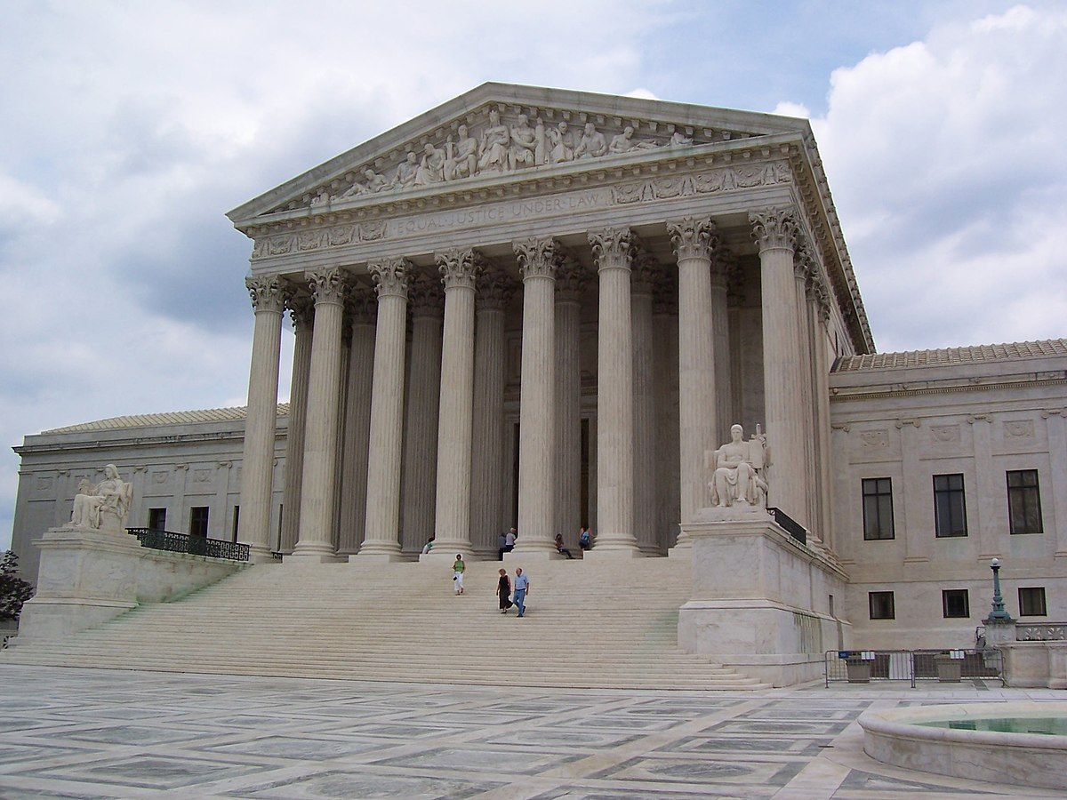 Portico -US Supreme Court Building.jpg