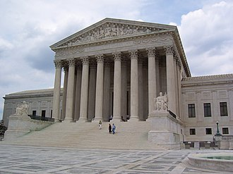 J. Reuben Clark Law School - The JRCLS ranks 13th in the nation for U.S. Supreme Court clerk placement.