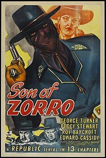 Poster of the movie Son of Zorro.jpg