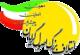 Principlists Coalition logo.png