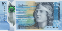 RBS-Polymer-£5-Front.png
