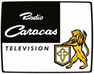 RCTV - RCTV's logo from 1979 to 1996