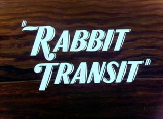 <i>Rabbit Transit</i> (film)