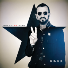 Image result for ringo starr what