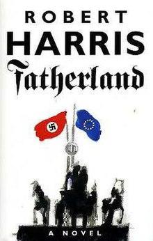 An Officer and a Spy - Robert Harris