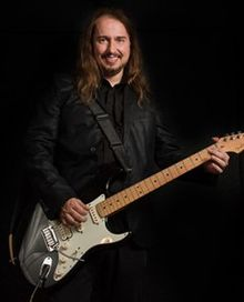 Roy Orbison Jr photo.jpg