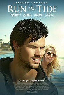 Run the Tide (film) poster.jpg