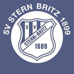 SV Stern Britz 1889 - Image: SV Stern Britz