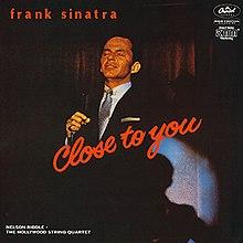 Sinatraclosetoyou.jpg