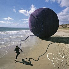 Slip Stitch and Pass (Phish album).jpg