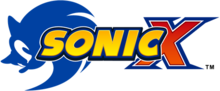 Sonic X English Logo.png