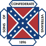 Sons of Confederate Veterans logo.png