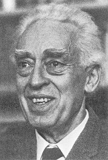 Piero Sraffa Italian economist
