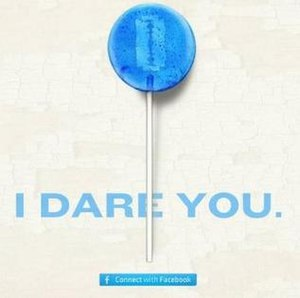 Take This Lollipop - Image: Take This Lollipop
