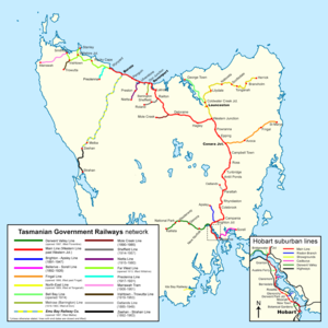 Tasmanian Government Railways system map (1890-1978).png