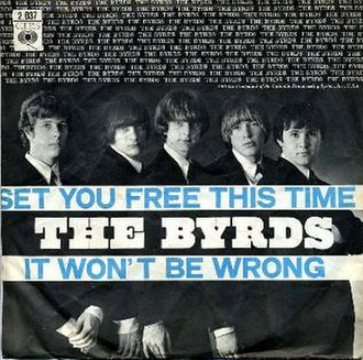 It Won't Be Wrong - Image: The Byrds It Wont Be Wrong