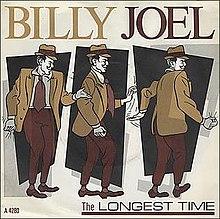 761b231433 The Longest Time - Wikipedia