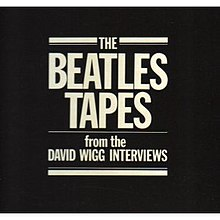 The Beatles Tapes from the David Wigg Interviews.jpg