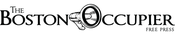 The Boston Occupier logo.png