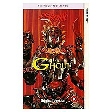 The Ghoul (1975)dvd.jpg