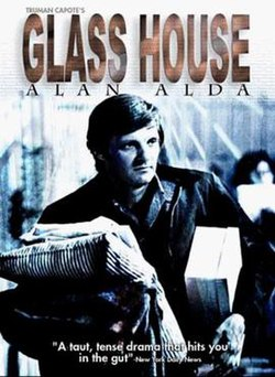 the glass house 1972 film wikipedia