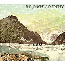 The Jealous Girlfriends (album).jpg