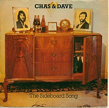 The Sideboard Song cover.jpg