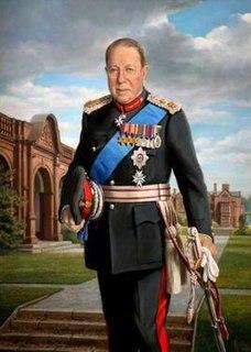 Philip Lever, 3rd Viscount Leverhulme British noble