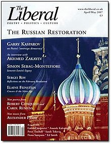 Theliberal cover 10.jpg