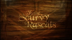 Those Scurvy Rascals title card.png