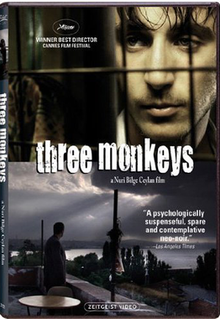 Three Monkeys VideoCover.png