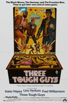 Three Tough Guys.jpg