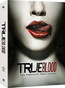 True Blood Season 1 DVD Cover.jpg